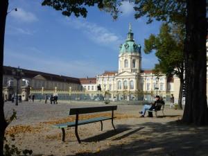 Visite Berin Charlotteburg